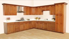 Ready Built Kitchen Cabinets Built Kitchen Cabinets Proxart Co