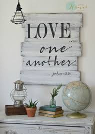 Barn Wood Paintings Best 25 Barn Wood Signs Ideas On Pinterest Barn Wood Crafts