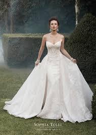 unique wedding dresses uk wedding dresses tolli
