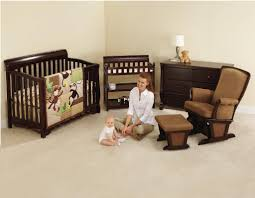 baby furniture sets sale baby nursery furniture next baby