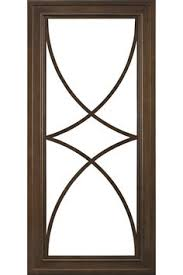 Decorative Cabinet Glass Panels by Stained Cabinet Glass Inserts For Customer Decor Ideas