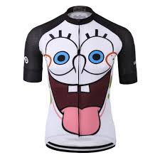 cycling jerseys cycling jackets and running vests foska com crazy emoji white cycling jersey cycling jerseys