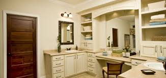 clayton homes interior options stylish manufactured living in athens tenn