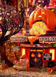 halloween background sound effects friends newbies halloween sound effects purple bat tia new needs