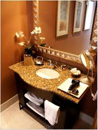 Bathroom Remodeling Ideas Small Bathrooms by Bathroom How To Decorate A Small Bathroom Decor For Small