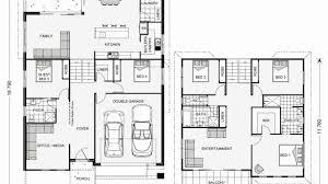 tri level house plans tri level house plans best of floor plan for split level home