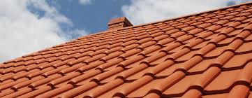 Tile Roofing Supplies Roofing Suppliers At G S Roofing Supplies In Barnsley