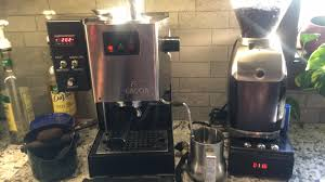 Burr Coffee Grinder Bed Bath And Beyond What Is A Decent Espresso Machine Grinder Setup That Will Last Me
