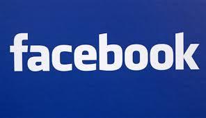 Kako povećati broj posjeta koristeći Facebook? Images?q=tbn:ANd9GcSdNpKLcF4LTE032HM-dB-7qqGvbp7Afypbur6xGpGAN9EFHdZ_