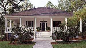 Hip Roof House Designs Southern Living House Plans Tidewater Low Country House Plans