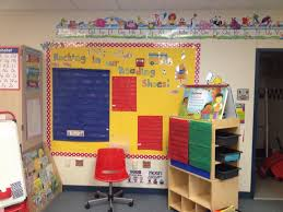 Pete The Cat Classroom Decorations 75 Best Pete The Cat Theme Images On Pinterest Pete The Cats