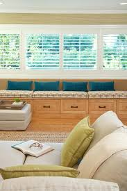 Built In Bench Seat With Storage Fresh Living Room Bench Seating Storage Bench Seat Living Room