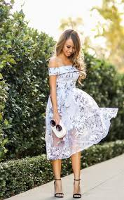 wedding guest dresses best 25 wedding guest dresses ideas on