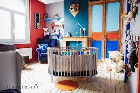 d oration vintage chambre décoration chambre bébé fille vintage