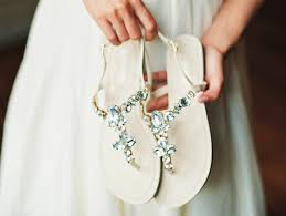 where to buy wedding shoes where to buy wedding shoes in singapore chic and comfy bridal