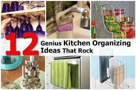 kitchen organizing ideas home design ideas