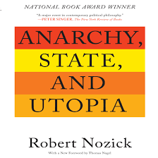 new york review of books download anarchy state and utopia audiobook by robert nozick for