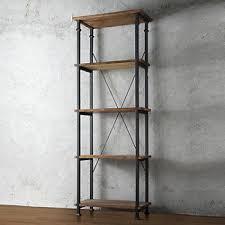 best 25 narrow bookshelf ideas on pinterest narrow cabinet