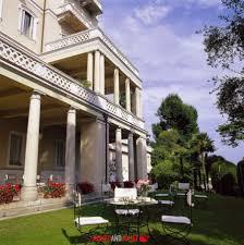 elegant lakefront hotel in lake maggiore lake maggiore italy
