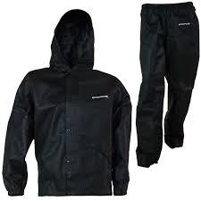 motorcycle rain suit frogg toggs pro lite rain suit khaki walmart com