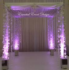 chuppah for sale gazebo wedding setup 2 wedding gazebos