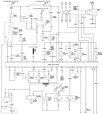 can am maverick wiring diagram can am maverick wiring diagram