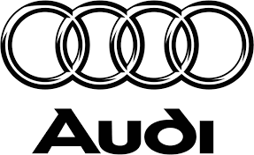 audi rings product 2 audi rings a3 a4 a6 a8 rs3 rs4 stickers decals
