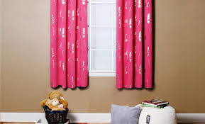 Thermal Curtains For Patio Doors by Curtains Hypnotizing Thermal Lined Curtains Canada Best Eclipse
