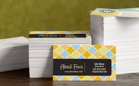 Vistaprint 10 Business Cards Top 6 Websites To Create The Best Business Cards U2013 Hiveage