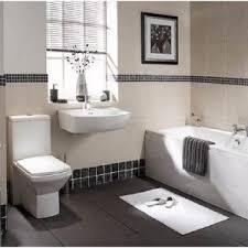 white tile bathroom ideas bathroom 12x24 tile in a small bathroom floor tile design ideas