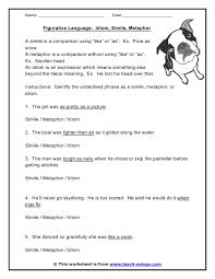 free worksheets printable language worksheets free math