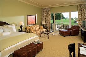 Donald Trump Bedroom 150 Million Golf Course Bought By Donald Trump Rediff Com Business