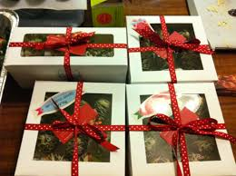 gift boxes for chocolate covered strawberries boxes for chocolate covered strawberries k k club 2017