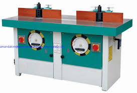 Wood Machines In South Africa by Woodworking Machine For Sale With Luxury Style Egorlin Com