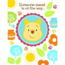 Free Baby Shower Invitation Cards Photo Walmart Baby Shower Invitation Image