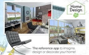 interior home design software home design mac look home design home design software for mac
