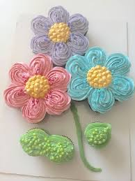 17 best piping tips images on pinterest cupcake cakes cupcake