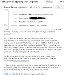 chipotle serves up chips guac u0026 hr email u2014 krebs on security