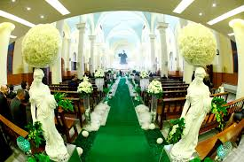 wedding flowers lebanon caravan wedding event organizers