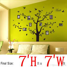 Decorative Paintings For Home Wall Painting New Design Descargas Mundiales Com