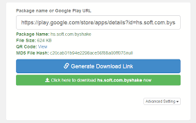 chrome extension apk downloader how to apk files from play store directly to pc