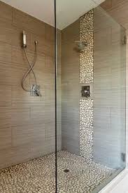 houzz bathroom tile ideas 65 bathroom tile ideas bathroom designs remodeling ideas and houzz