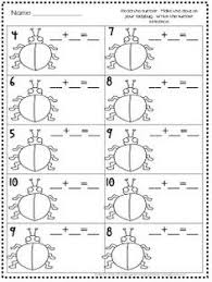 number writing practice have children practice writing numbers by