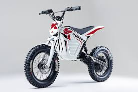 motocross bike for sale amazon com kuberg 2016 cross electric mx bike 16