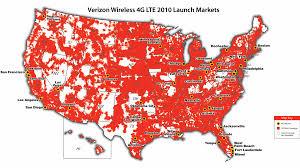 Verizon Router Orange Light Att Internet Coverage Map On Images Lets Explore All World Best