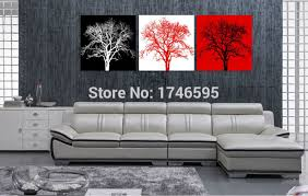 red black and white living room cool living room wonderful grey