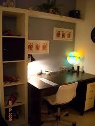 kinderzimmer für 2 hellweg kinderzimmer etagenbett schreibtisch jugendzimmer baumarkt