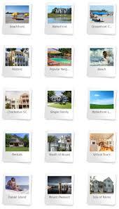 charleston sc mls real estate listings u0026 homes