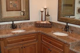 granite countertops in bathroom design ideas amazing simple on