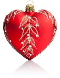 david jones tree ornaments search ornaments djs